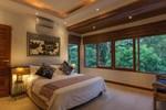 Вилла Villa Umah Wa Ke by Nagisa Bali