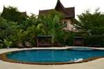 Отель Yuwadee Resort