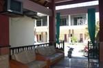 Отель Hotel Anggrek