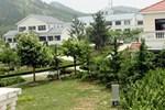 Feng Ze Resort