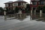 Отель Ojaswi Resort