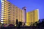 Century Suria Service Apartment (Private Residential) 2