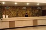 Отель Vienna Hotel Songjiang Xin Qiao
