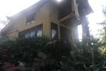 Гостевой дом Leging View