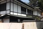 Гостевой дом Miyajima Guest House Mikuniya