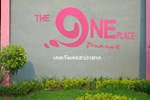 Хостел The One Place Prasat