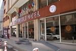 Мини-отель Hattusili Hotel