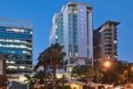 Отель Novotel Brisbane