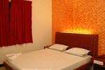Hotel Shreenithi