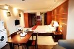 Chengdu Taizilai Apartment Hotel