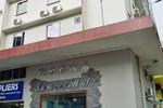 Bandaraya Hotel