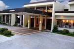 Ariana Hotel