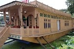 Shalimar Group of Houseboats