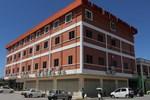 Отель Tang Dynasty Lodge Kota Belud