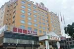Отель Vienna Hotel Zhongkai Road Branch