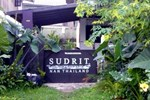 Sudrit Arts Gallery