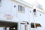 Отель Hotel Fine Garden Matsuzaka III