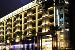 Отель Guan Xiang Century