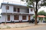 Вилла Muthanickattu Villas
