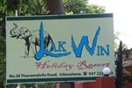 Мини-отель Lak Win Holiday Resort