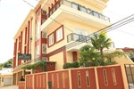 Arya Graha Hostel