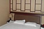 Отель Tianyuan Hotel Baishan