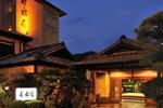Отель Hotel Syusui-en