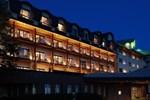 Отель Tokachigawa Onsen Daiichi Hotel