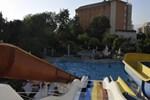 Отель Klas Hotel