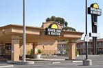 Days Inn and Suites El Cajon
