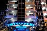 Отель Voodoo Hotel