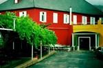 Отель Palace Hostel Bsharry