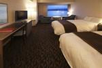 Отель Hotel Beniya