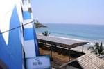 Отель BestWay Ayurvedic Resort