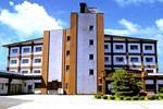 Отель Aokiya