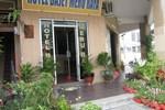 Отель Hotel Bajet Meru Raya