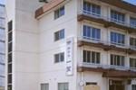 Отель Ichibou