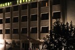 Отель Demirkol Turistik Hotel