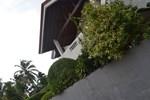 Гостевой дом Chaya Villa Guest House