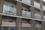 Апартаменты Vann Amor Aparment Minami Gyotoku