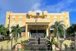 Quality Hotel Gorontalo