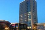 Отель Ramada Plaza Huizhou East