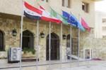 Al Marwa - LIH