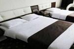 Отель Findikhan Hotel