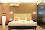 BayInn Hotel Häuschen Hospitality
