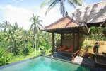 Capung Sakti Villa and Spa