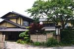 Отель Sanso Tanaka