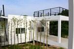 Jungle Livin at D2 Villas