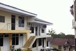 Отель Hotel Bukit Asri