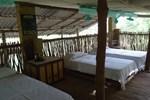 Отель Nature Village-Matugama